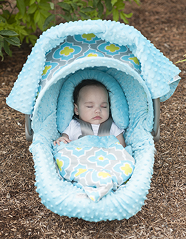 car seat canopy kennedy whole caboodle